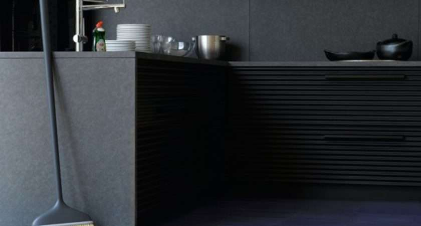 Rubber Floor Tiles Kitchen Flooring Ideas