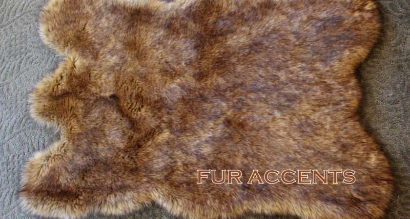 Rugs Make Feel Like Petting Artic Polar