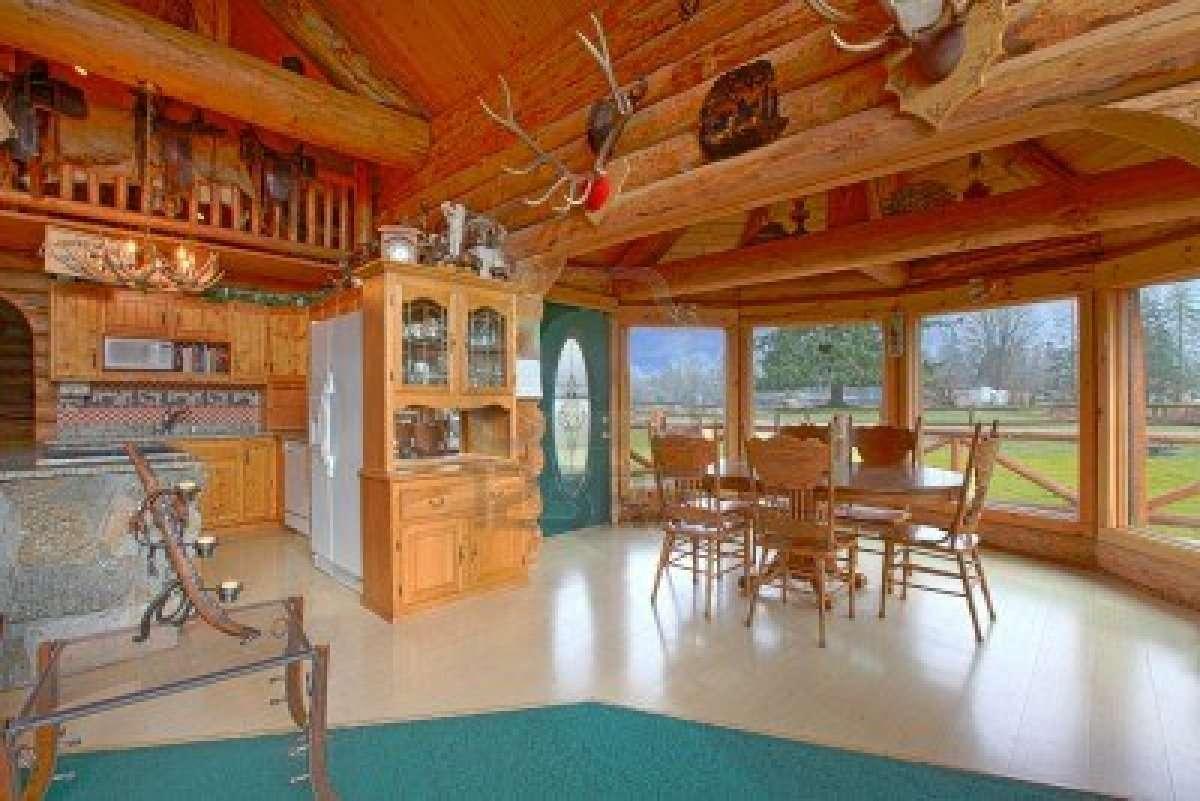 Rustic Cabin Interior Design Photos Interiordecodir