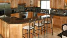 Rustic Kitchen Backsplash Ideas Home Decorating