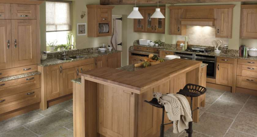 Rustic Kitchen Island Gaining Your Eccentric