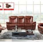 Rustic Living Room Furniture Sets Interiordecodir