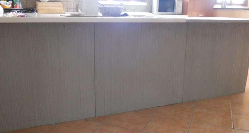 Rustic Wooden Fitting Kitchen Worktops Design Ideas