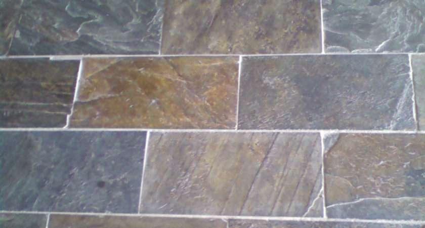 Rusty Slate Floor Tile China