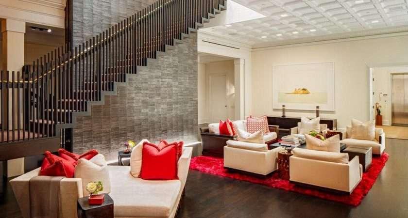 Safari Theme Home Decor Interiordecodir