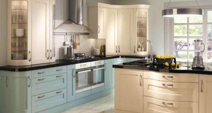 Sage Green Kitchen Accessories Cabinet Paint