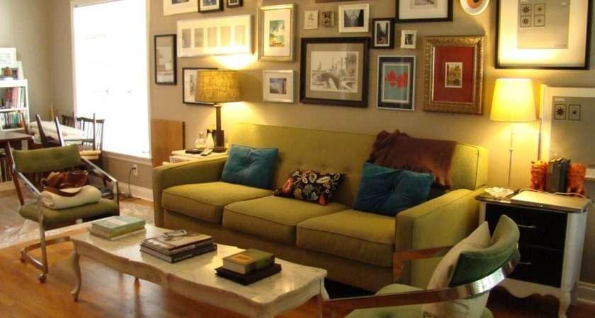 Sage Green Living Room Decor Mimiku
