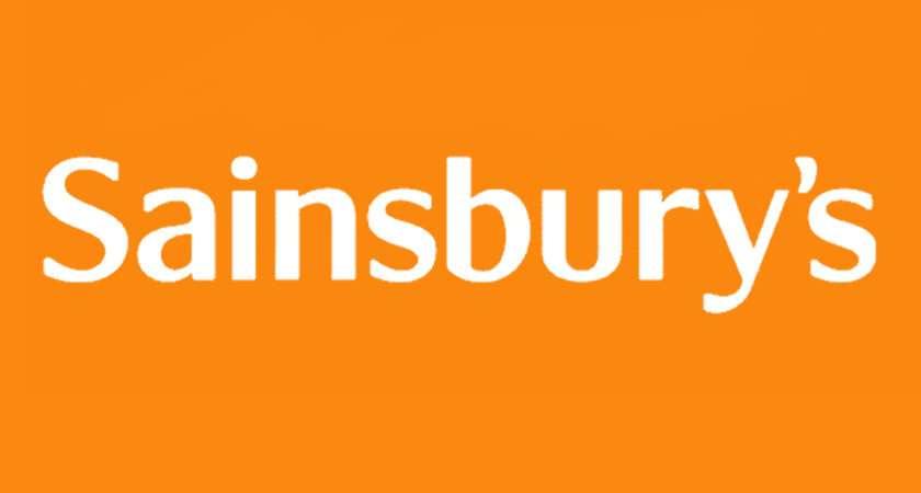 Sainsbury Home Shopping Related Keywords