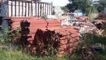 Sapele Hard Wood Repairing Wickes Hardwood