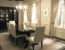 Satc Hbo Charlotte Jeremy Conway Design