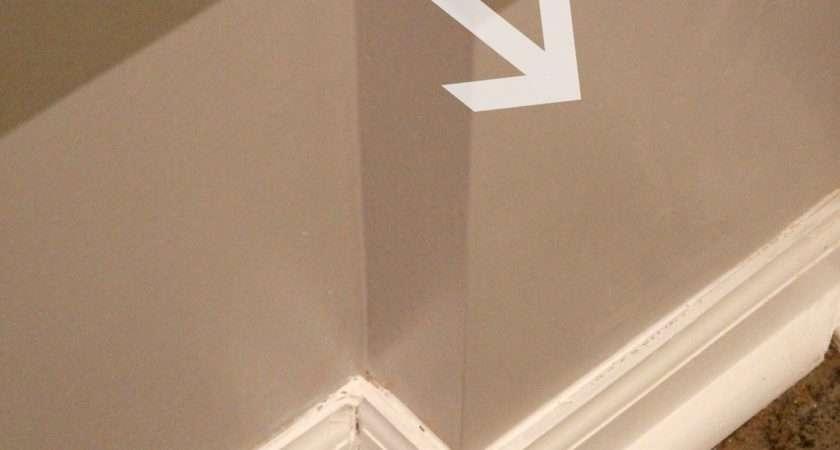 Satin Paint Bathroom Decor Photos Objects
