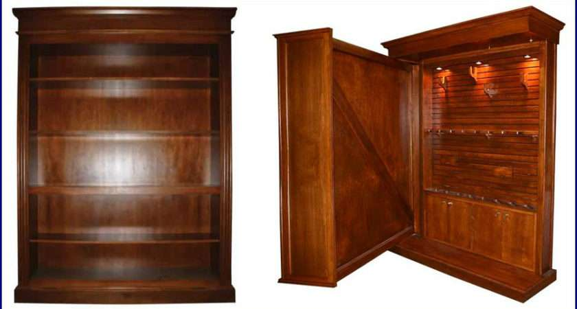 Saving Space Switching Into Hidden Storage Furniture Shoe Cabinet