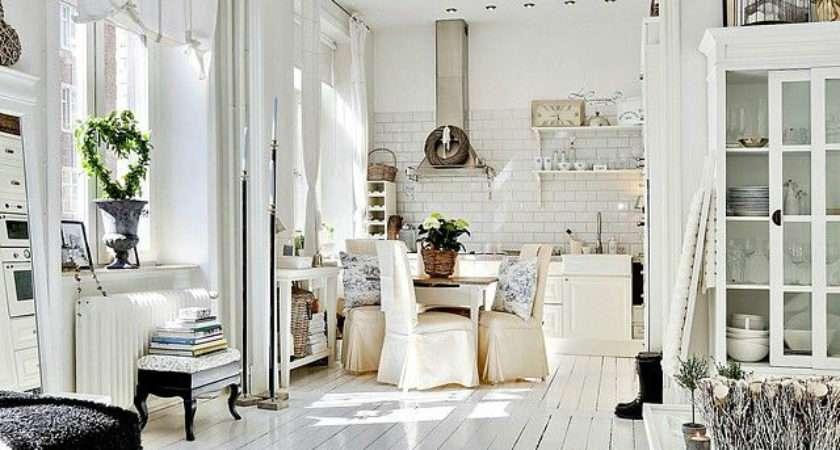 Scandinavian Interior Design Ideas Add