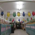School Hall Decorations Ideas Home Design Decor Reviews