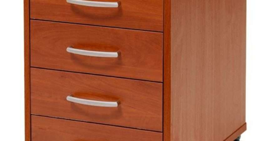 Search Under Desk Storage Drawers New House Design