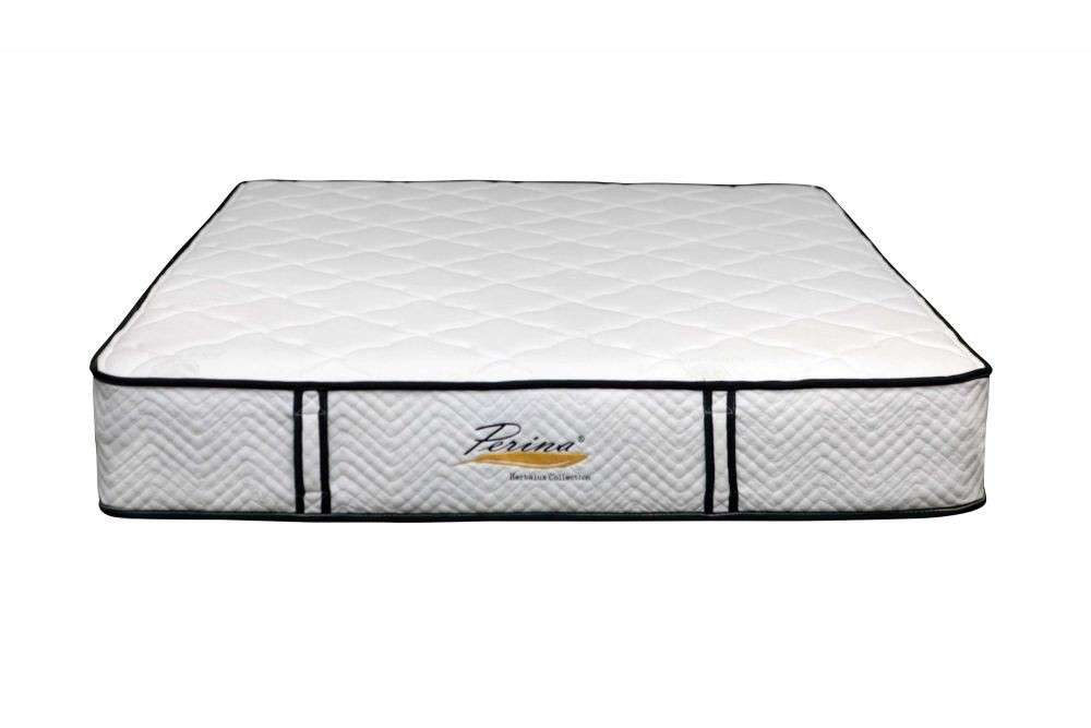 Searching Good Modern Bed Mattress Your Back