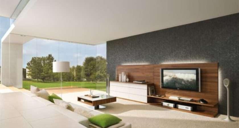 Secretly Arrange Furniture Around