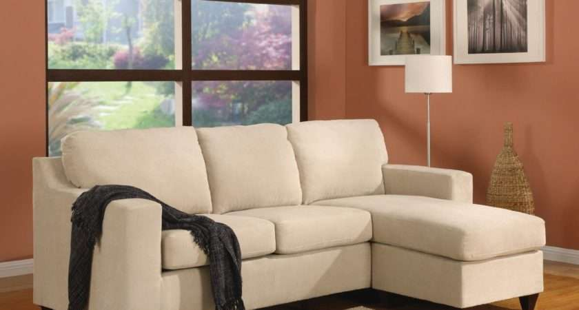 Sectional Sofas Your Room Ideas Sale