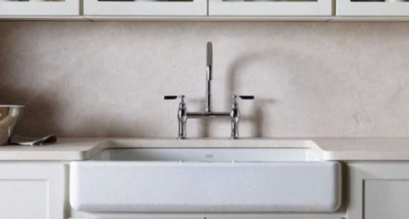 Segment Awesome Kitchen Design Country Style Sink