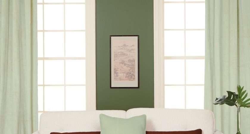 Select Right Paint Finish Interior Design