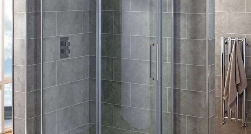 Selecting Quadrant Shower Enclosure Bath Decors