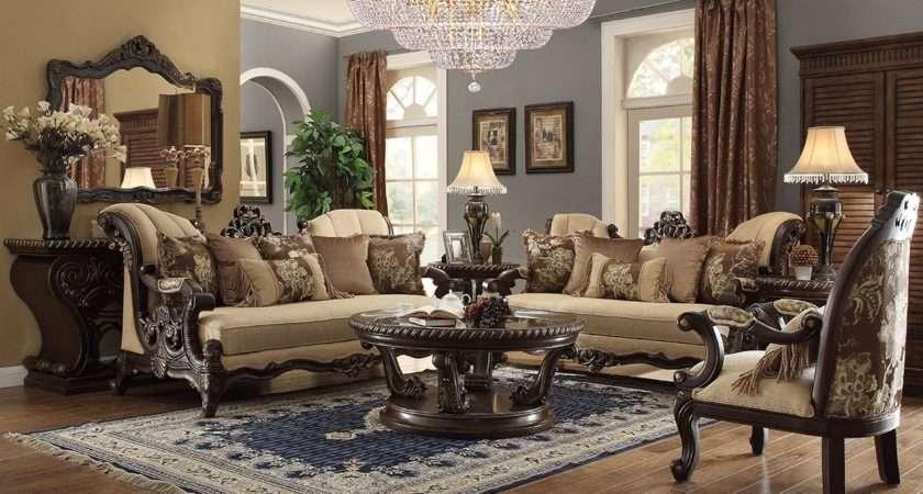 Selection Formal Living Room Furniture Design Ideas Decor