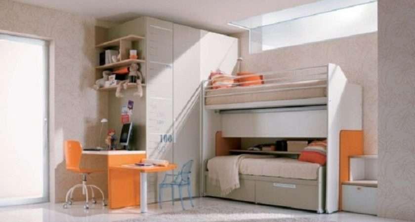 Sense Orange Desk Teenage Girl Bedroom Chairs Desks Dickoatts