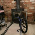 Services Offered Black Horse Chimney Sweep