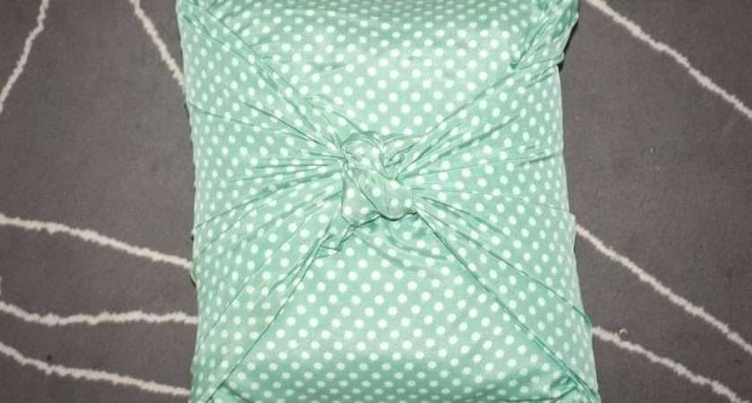 Sew Cushion Covers Cloth Napkin Pillow Cover