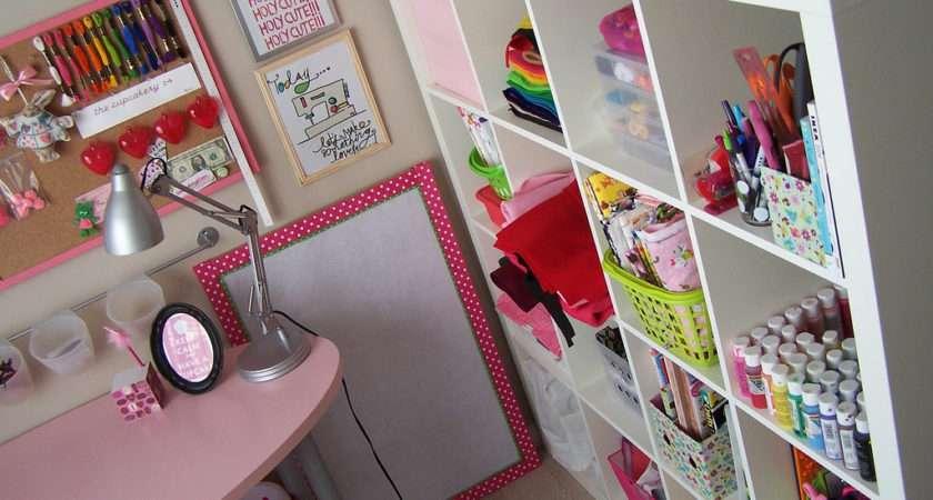 Sewing Room Cindy