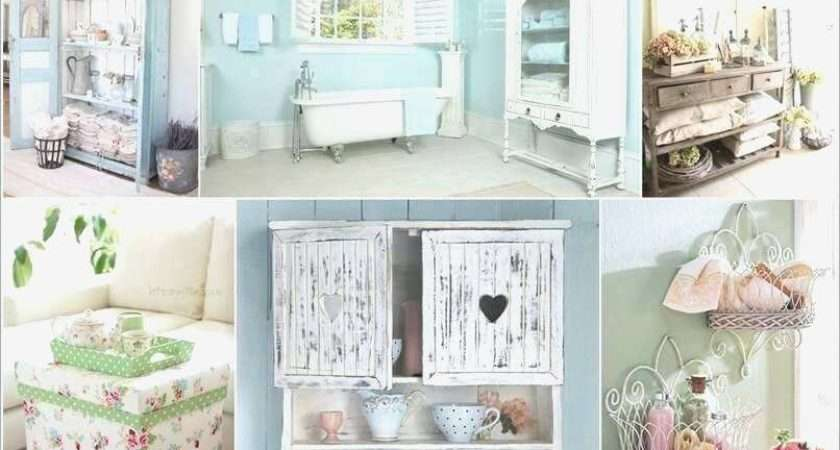 Shabby Chic Bedroom Ideas Adults Contemporary
