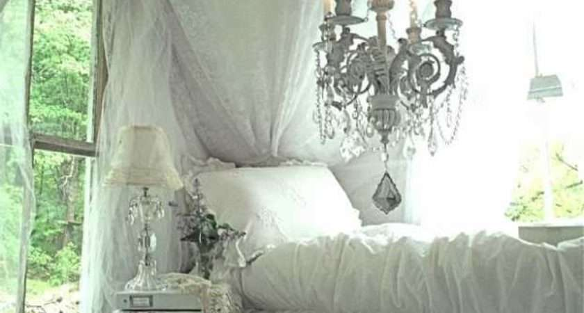 Shabby Chic Bedroom Ideas Adults Fantastic