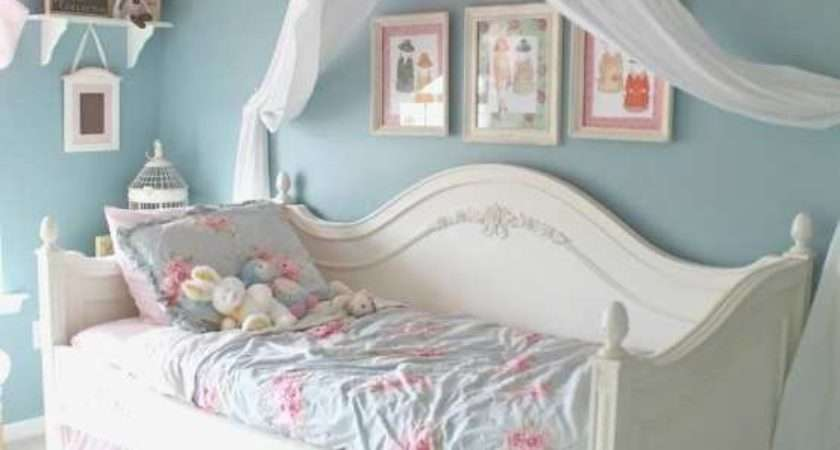Shabby Chic Bedroom Ideas Adults Fascinating