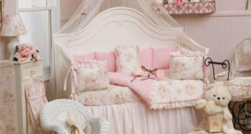 Shabby Chic Bedroom Ideas Teenage Girls Homes Design