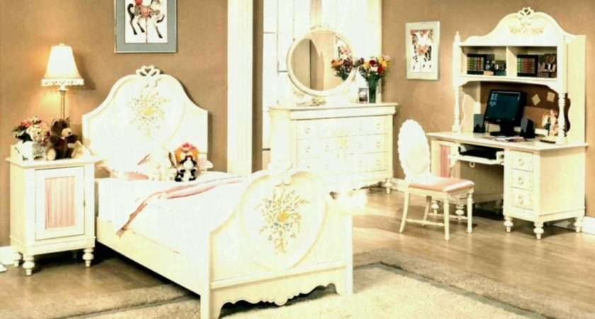 Shabby Chic Bedroom Ideas Trends Also Enchanting