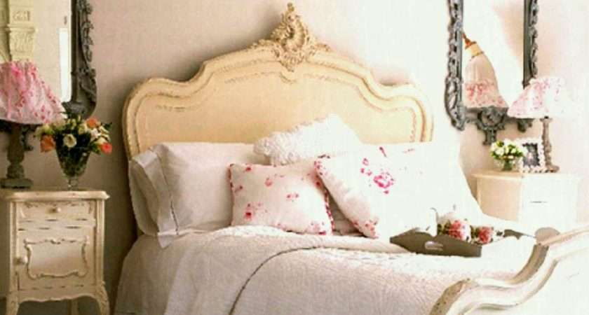 Shabby Chic Bedroom Inspiration Bedrooms Adults