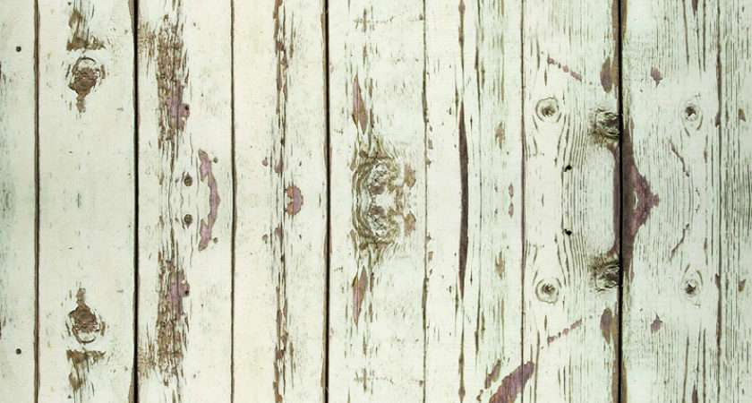 Shabby Chic Floor Photography Backdrops Pink
