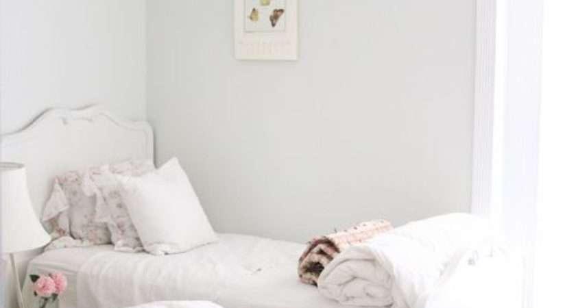 Shabby Chic Teen Girls Bedroom Ideas Remodel