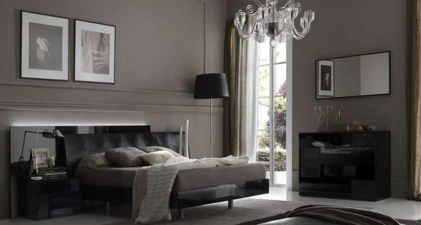 Shades Color Grey Wall Paint Interior