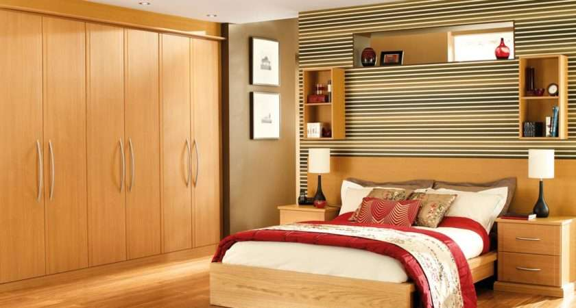 Sharps Fitted Bedrooms Quality Bedroom Furniture