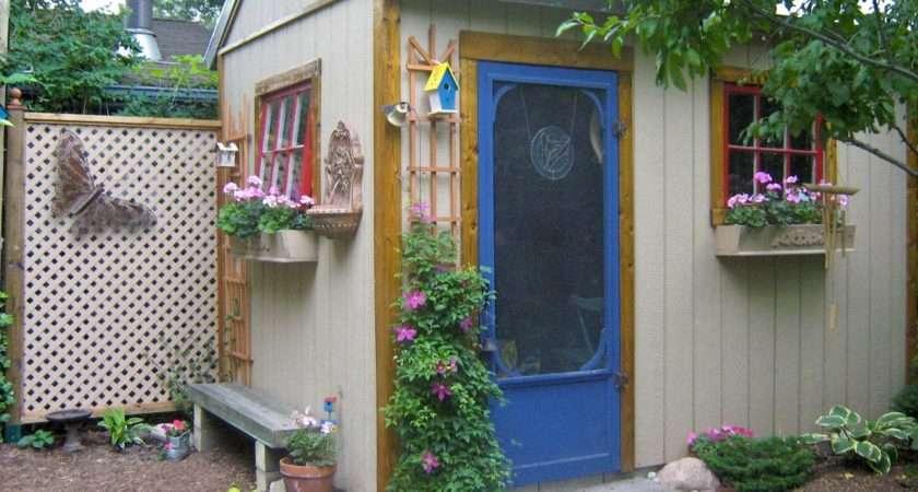 Sheds Decorating Garden Shed Pertaining Motivate Jpeg