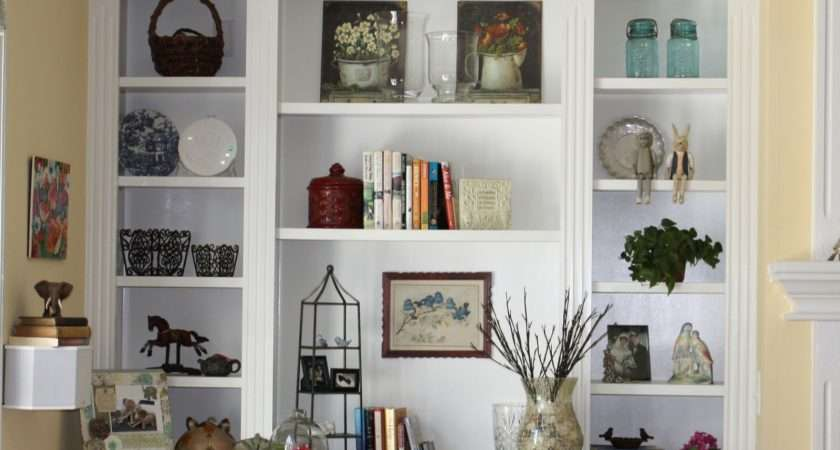 Shelves Ideas Wall Ledge Shelf Cheap Bar Knick