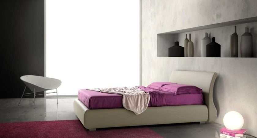 Shelves Mounted Wall Pink Carpet Ideas Knockout Master Bedroom