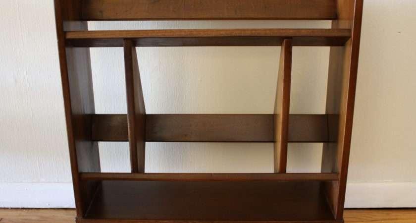 Shelving Dvd Storage Shelves Diy Wall Ideas Ledge