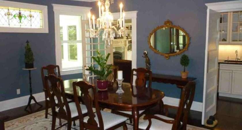 Sherwin Williams Paint Ideas Living Room Decor
