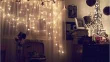 Shiny Shimmery Splendid Fairy Lights