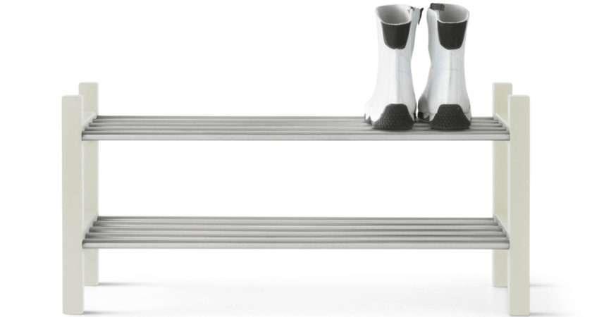 Shoe Storage Rack Ikea