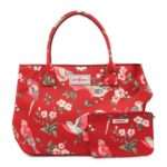 Shop Carves Rakuten Global Market Cath Kidston Bag