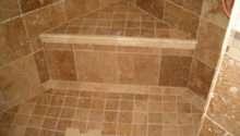 Shower Anatomy