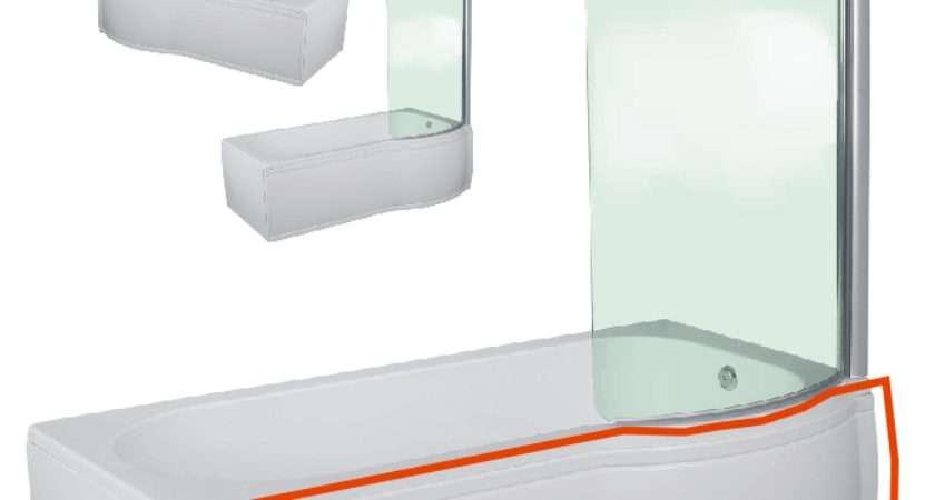 Shower Bath Panels Ryans Direct